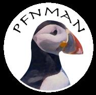 Pfnman